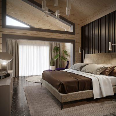 Casa-di-legno-pareti-Blockhouse
