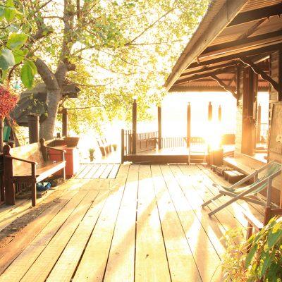 foto-esterno-casetta-in-legno-da-giardino