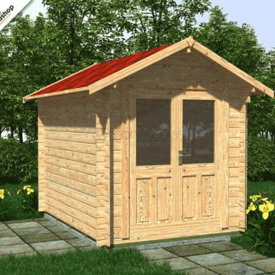 casa_giardino_legno