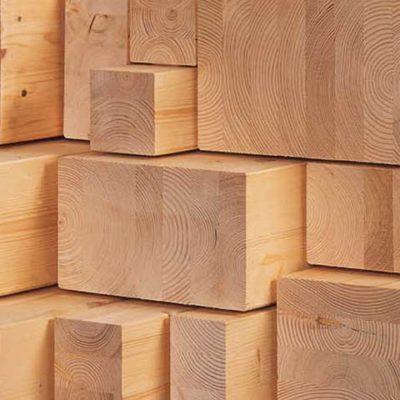 Perchè il legno è un buon isolante termico?