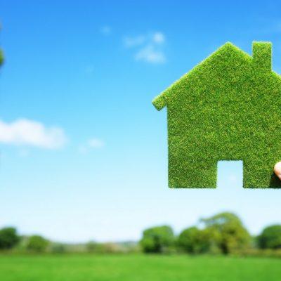 Come funziona la tassazione dei terreni edificabili e la plusvalenza?