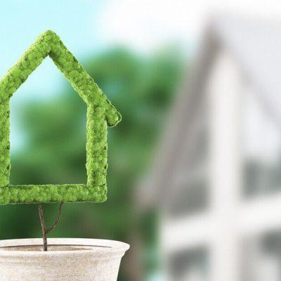 Incentivi case ecologiche in legno, agevolazioni bioedilizia