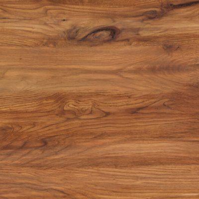 Il Legno è un materiale antisismico? Costruzioni in legno