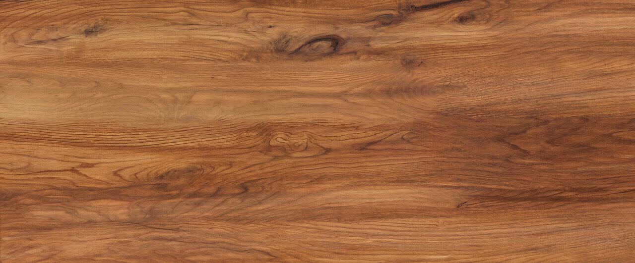il legno è un materiale antisimsico