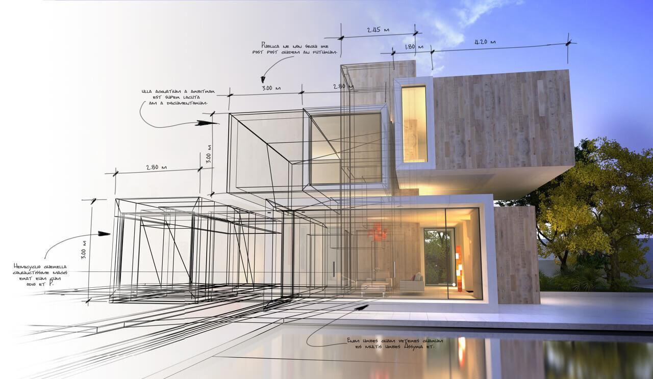 problemi errori case legno