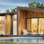 Cosa sono le case ecologiche in legno ecocompatibili