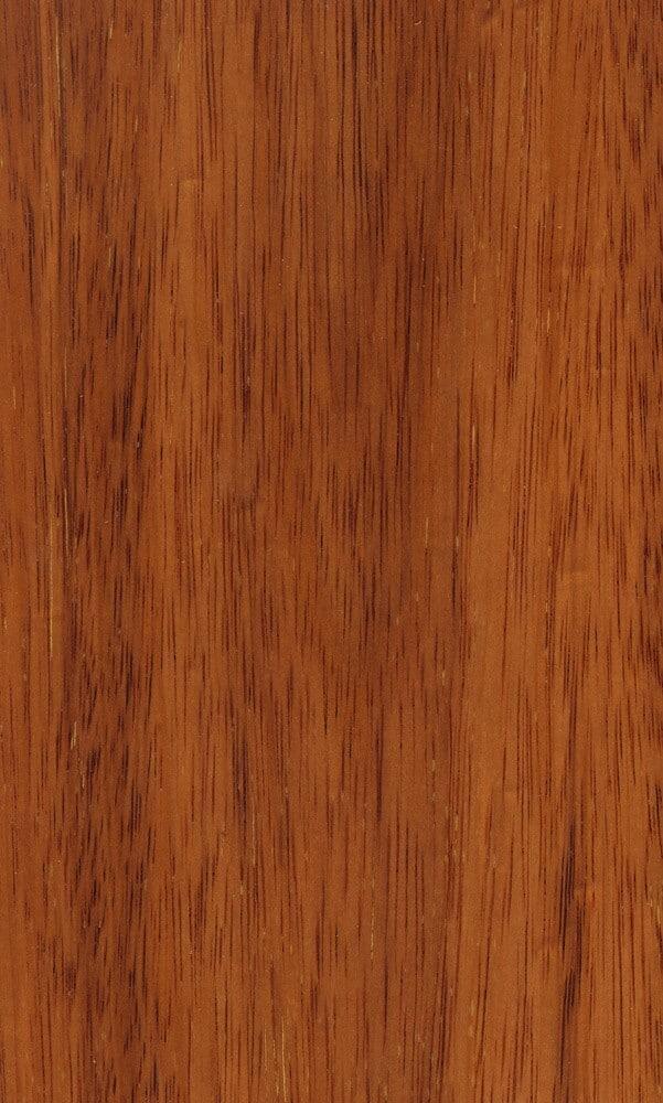 Vantaggi della fibra di legno