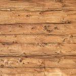 Differenza tra il legno listellare e lamellare