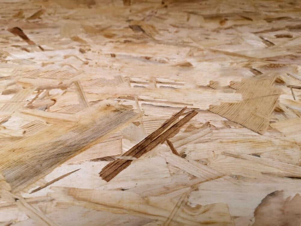 legno laminato